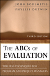 ABCsofEvaluation
